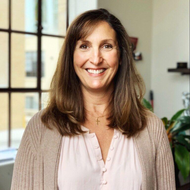 Jill Butryn, MD Co-Founder Table Health