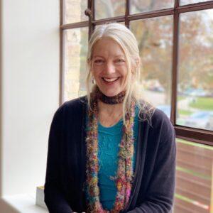 Certified Practitioner, Kathleen Wainwright